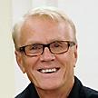 Lennart Bergström