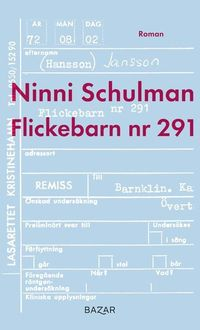 Flickebarn 291